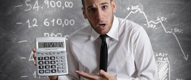 Излишне выплаченная заработная плата: способы быстрого возврата и составление учета