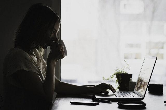 Увольнение после декретного отпуска по собственному желанию, регламентированные сроки и выплаты