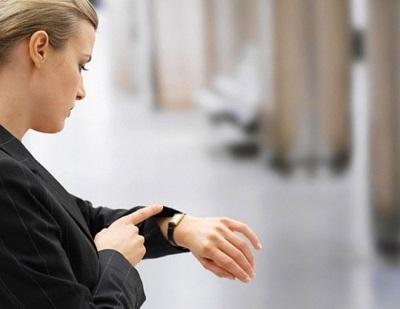 Продолжительность рабочей недели в часах по ТК РФ