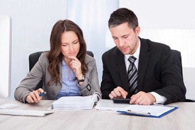 Как и когда оформляется трудовой договор с бухгалтером по совместительству