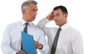 Ошибки при лишении премии за нарушение трудовой дисциплины