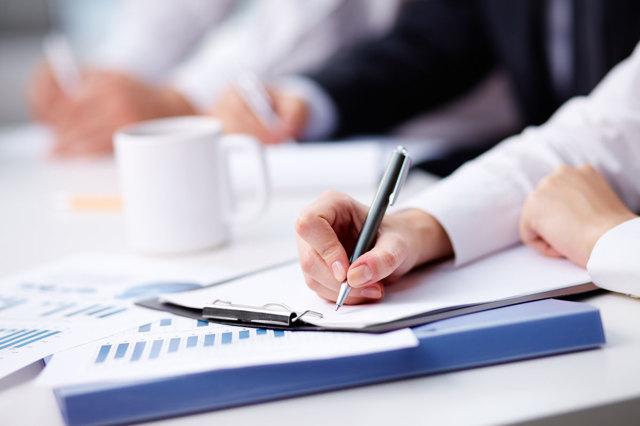 Как писать рекомендательное письмо: образец и порядок составления документа