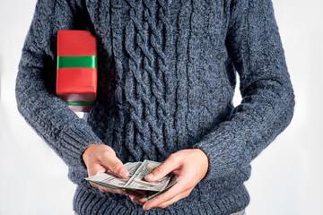 Что входит в расчет отпускных, как узнать количество оплачиваемых дней