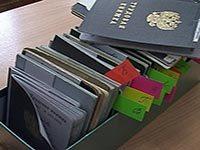 Потеряли трудовую книжку на работе – кто виноват и что следует делать сотруднику для восстановления документа