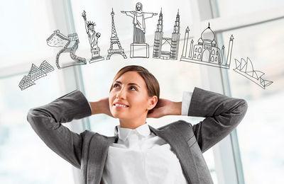 Бессрочный отпуск без сохранения заработной платы: особенности оформления