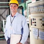 Какие должности относятся к служащим: подразделение производственного персонала