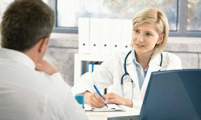 Больничный на 1 день: можно ли его взять и какие могут быть причины?