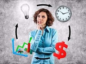 Как в табеле обозначать отстранение от работы