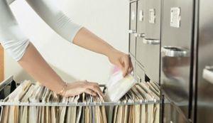 Журнал учёта рабочего времени, порядок ведения, способы учета