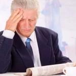 Увольнение сотрудника: пошаговая инструкция и нюансы оформления