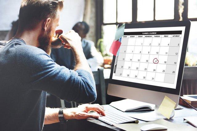 Работа по совместительству: что нужно знать и как правильно оформить?