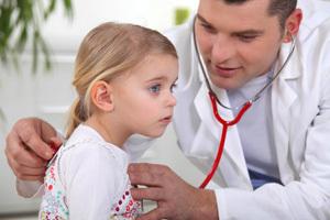 Дают ли больничный при отравлении, его длительность и условия