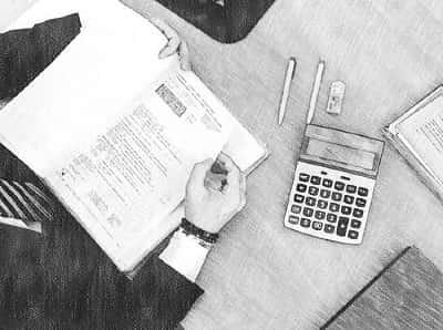 Переработка на работе, ее законность и правильное оформление
