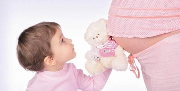 Как рассчитываются декретные на второго ребенка: принцип и сумма выплаты и особенности