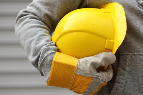 Охрана труда во время работы: понятие, требования и для чего необходима