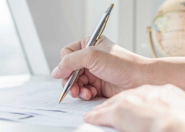 Заявление на отпуск – как правильно пишется, кому отправлять и что делать, если его не принимают