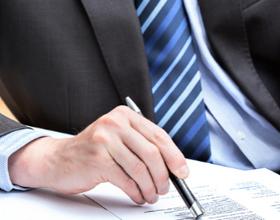 Чем грозит расторжение трудового договора по соглашению сторон, несколько плюсов и минусов