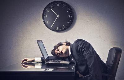Привлечение работника к сверхурочной работе: кто допускается, особенности и порядок оплаты