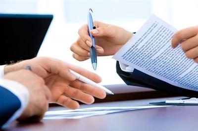 Увольнение пенсионеров по инициативе работодателя: особенности расторжения договора