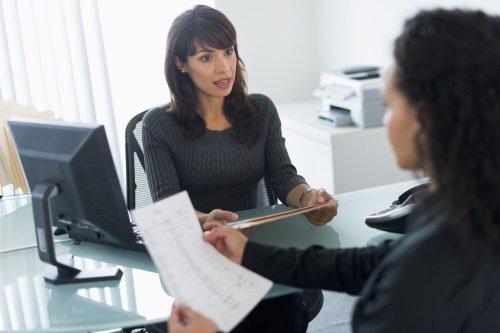 Как отказаться от работы после собеседования: способы и нюансы, как нельзя делать