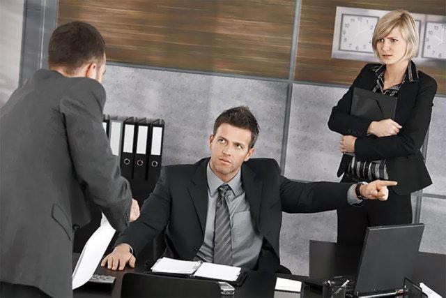 Процедура увольнения за прогул: правильное оформление согласно законодательству