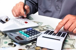 Выплаты работникам при банкротстве предприятия: порядок начисления
