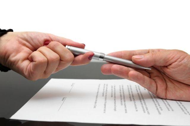 Что делать, если грозит увольнение по статье: варианты решения проблемы