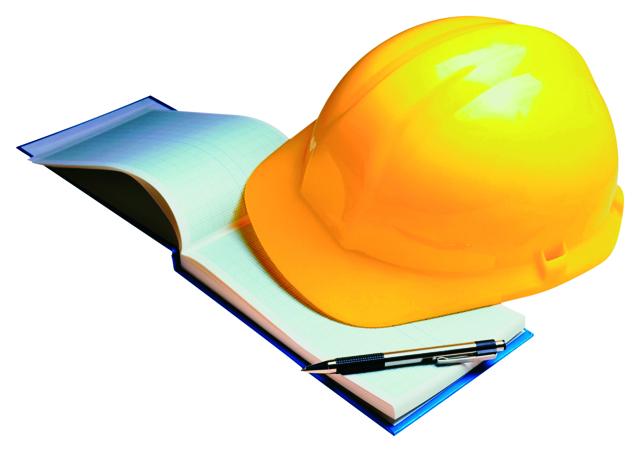 Техника безопасности на предприятии: правила и организация службы охраны труда