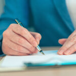 Образец аттестационного листа на соответствие занимаемой должности и советы по его заполнению