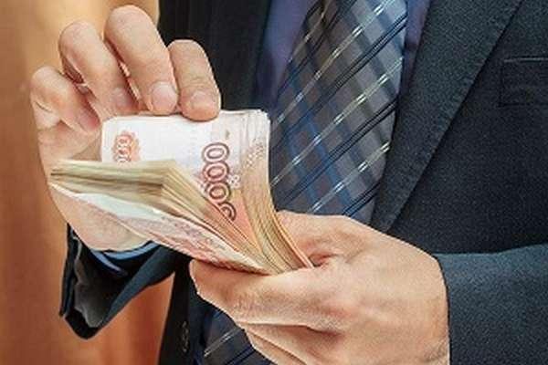 Виды и системы сдельной формы оплаты труда, их преимущества и недостатки