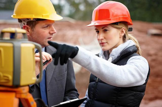 Требования к инженеру по охране труда обозначены в трудовом законодательстве и иных нормативных актах