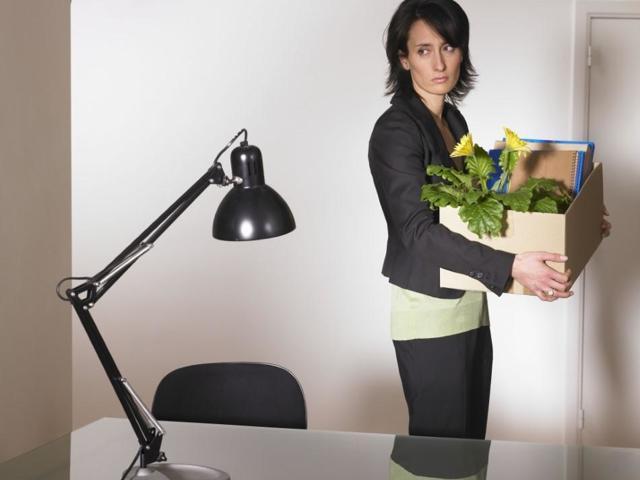Особенности незаконных увольнений с работы на примерах из судебной практики