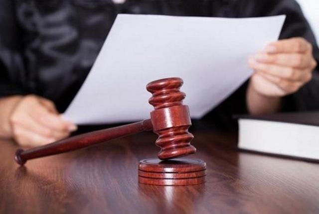 Подсудность по трудовым спорам – как определить, в какой суд нести заявление, чтобы добиться справедливости