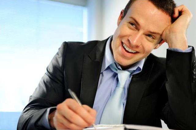 Как написать заявление на материальную помощь, образец и процесс составления