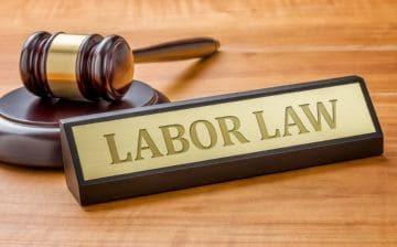 Дисциплинарная ответственность в трудовом праве: понятие, виды, как применяется