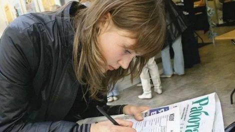 Работа несовершеннолетних по Трудовому кодексу: заключение и расторжение трудового договора, условия и оплата