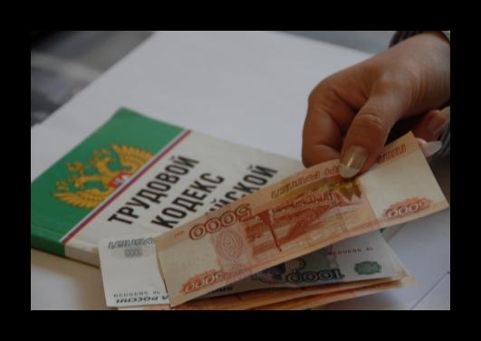 Что делать при невыплате зарплаты в срок: порядок обращения в вышестоящие органы
