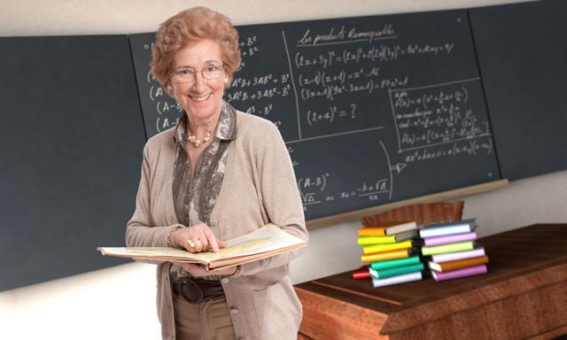 Льготный стаж педагогических работников, нормативная база и порядок его расчета