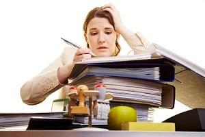 Суммарный учет рабочего времени, его понятие и особенности применения
