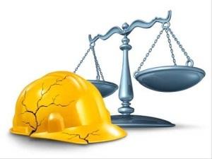 Виды ответственности за нарушение требований охраны труда и требования законодательства