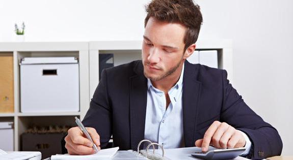 Зачем нужны профстандарты на предприятии, какую информацию они содержат