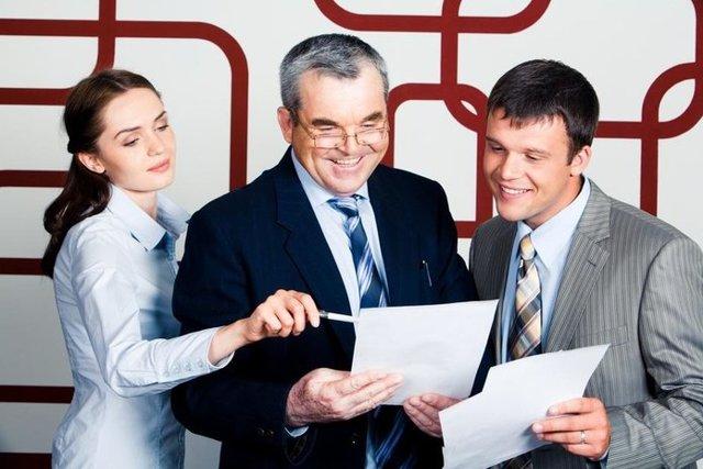 Инструктаж по охране труда на рабочем месте: понятие и образец