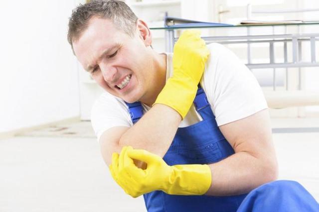 Что при несчастном случае на производстве работодатель обязан сделать в первую очередь