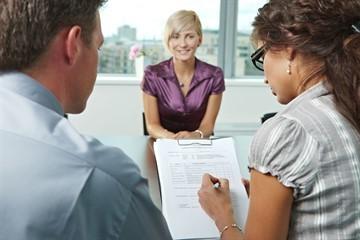 Увольнение беременной на испытательном сроке: сотрудница не справляется с обязанностями