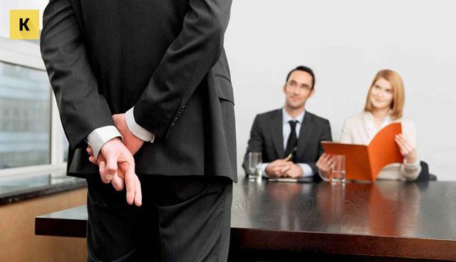 Что проверяет инспекция по труду и как подготовиться к контрольным мероприятиям