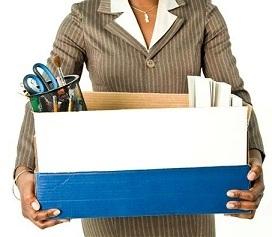 Увольнение сотрудника по инициативе работодателя: какие могут быть причины для этого?