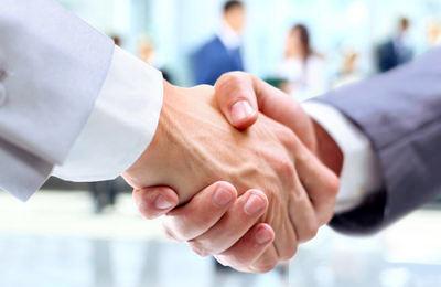 Дополнительное соглашение к трудовому договору об изменении оклада: понятие