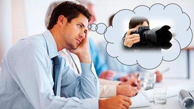 Оформление и особенности рабочего времени при работе по совместительству по статье 284 ТК РФ