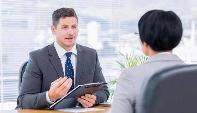 Как взять отгул на работе законно и без последствий