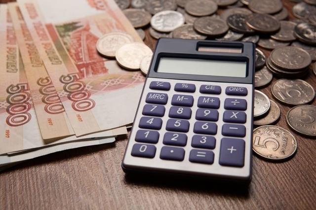 Что входит в оклад работника: коэффициенты, надбавки, отличия от тарифной ставки